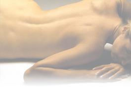 Pirts procedūras sievietēm, pirts un sievietes skaistums