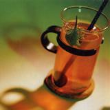 Veselīgam dzīvesveidam sviedrējošu tēju receptes