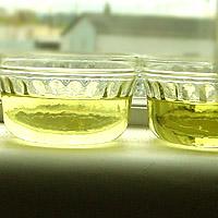 Fitoterapija un aromterapija, ēterisko eļļu biotehnika