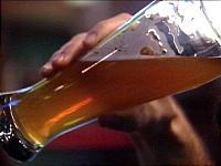 Vairāk par alu. Alus dziednieciskās receptes