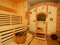 Interesantākie Latvijas tūrisma apskates objekti